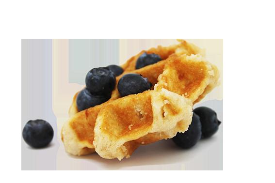 Mini Orig met fruit4