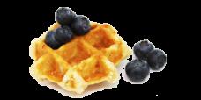 Mini Orig met fruit3